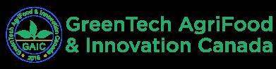 GreenTechs